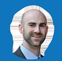 Paul Robichaux, MBA, MPH